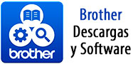 banner_brother