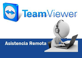team_viewer_full