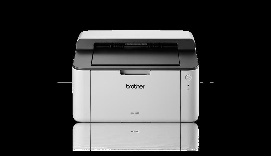 impresora_brother