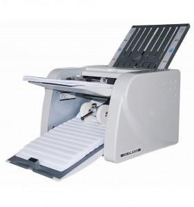 plegadora-de-friccion-ideal-8305-din-a4-281x300